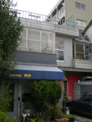 koenji-coffee-rui2.jpg