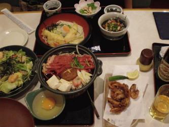 koenji-hanayayohei2.jpg