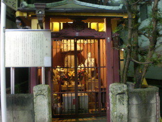 koenji-koshin-tower1.jpg