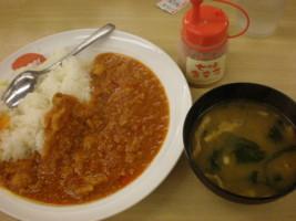 koenji-matsuya9.jpg