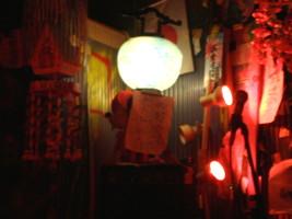 koenji-muryoku10.jpg