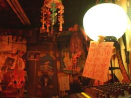 koenji-muryoku11.jpg