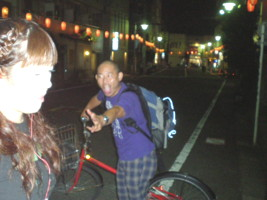 koenji-street75.jpg
