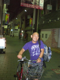 koenji-street76.jpg