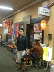 koenji-tachibana21.jpg