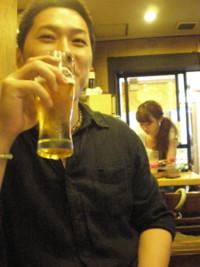 koenji-tachibana23.jpg