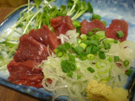 koenji-taisyo18.jpg