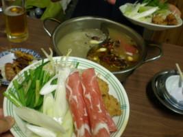 koenji-taisyo19.jpg