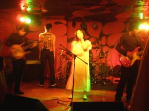 koenji-ufo-club10.jpg