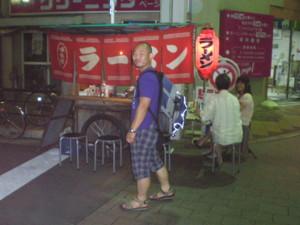 koenji-yatai1.jpg
