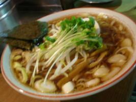 koenji-yatai5.jpg