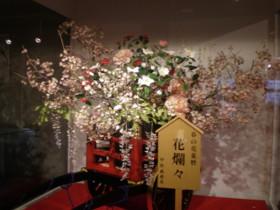 kofu-kikyouya4.jpg