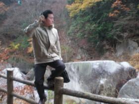 kofu-shosenkyo19.jpg