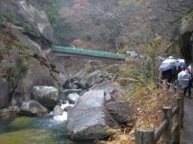 kofu-shosenkyo26.jpg