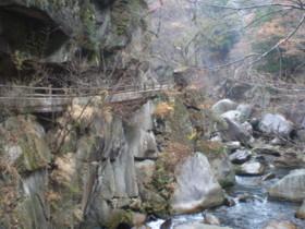 kofu-shosenkyo28.jpg