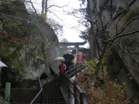 kofu-shosenkyo34.jpg