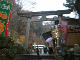 kofu-shosenkyo35.jpg