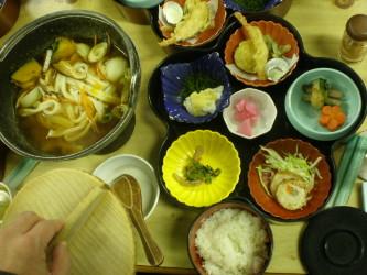 kofu-shosenkyo41.jpg