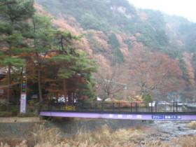 kofu-shosenkyo44.jpg