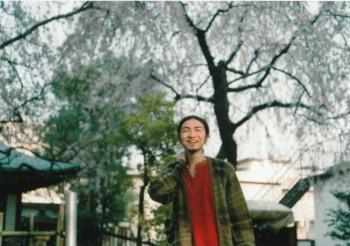 mitaka-zenrinji23.jpg