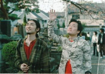 mitaka-zenrinji24.jpg