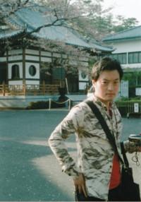 mitaka-zenrinji25.jpg