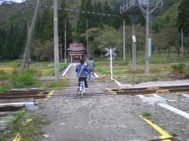 tadamimachi4.jpg