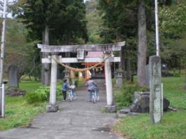 tadamimachi5.jpg