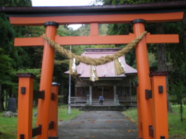 tadamimachi6.jpg
