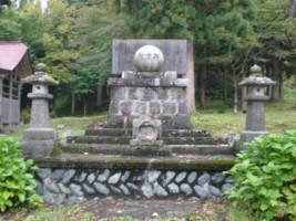 tadamimachi9.jpg