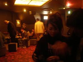 uonuma-yubae3.jpg