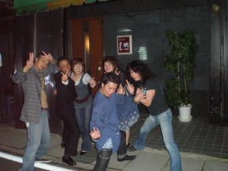 uonuma-yubae5.jpg
