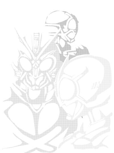 riders-tone.png