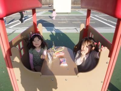 公園遊び 006