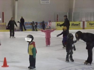 Ice skate3 003