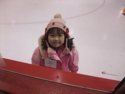 Ice skate3 001