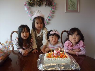 F Birthday 002