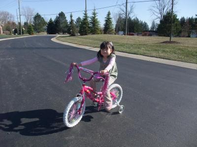 自転車1 001