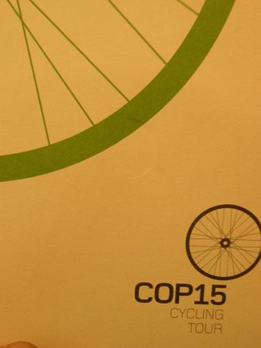COP15-7