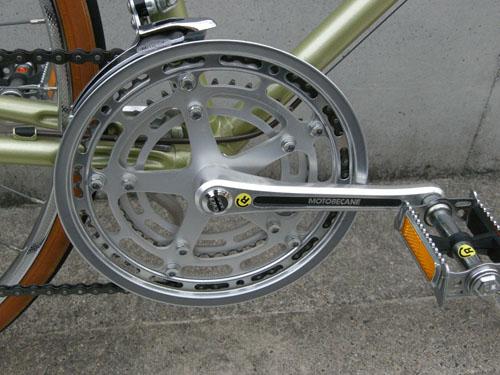 motobecane52