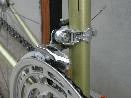 motobecane54