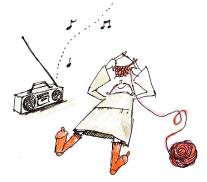 illust07_10_10-2 radio