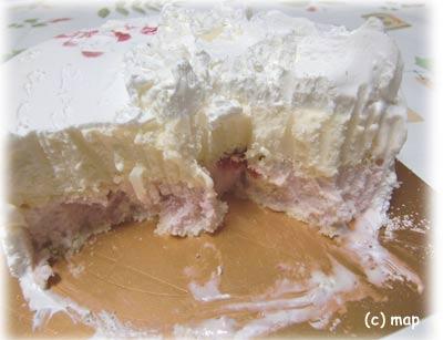 31アイスクリーム 1日目