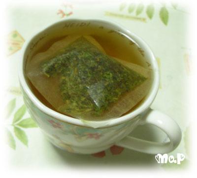 ダイエット茶 モニプラ 当選 クチコミ レビュー