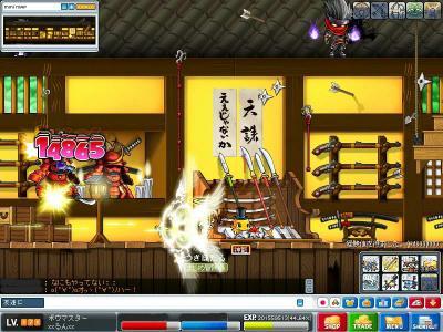musya2_convert_20090318073716.jpg