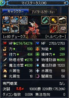 祝10000勝!