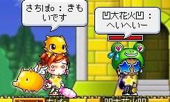Maple☆0230