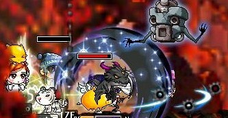 Maple☆0256