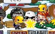 Maple☆0247