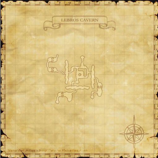 LEBROSmap.jpg